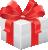מתנות - קורס הנחיית ילדים - דוב רויטמן