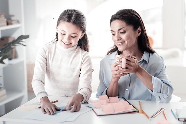 לימודי NLP לטיפול NLP לילדים ובני נוער