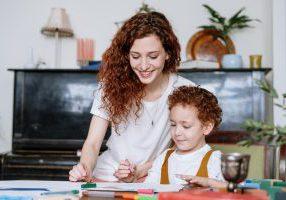 טבע הרגשות - החממה - NLP Kids Academy - דוב רויטמן
